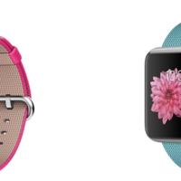 Apple rebaja el precio del Apple Watch en México