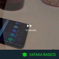 YouTube: cómo avanzar o retroceder un vídeo con un doble toque y cómo cambiar cuántos segundos avanza
