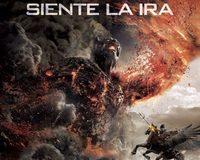 Estrenos de cine | 30 de marzo | El Lorax contra titanes y zombies