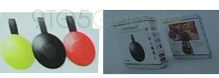 La segunda generación de los Chromecast nos espera el 29 de septiembre con un diseño singular