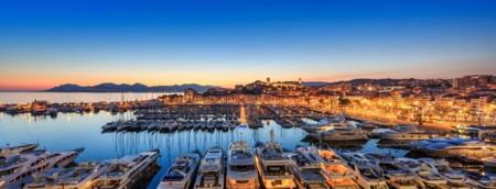 ¿Vas a Cannes y necesitas alojamiento? Enamórate de estos hoteles de ensueño