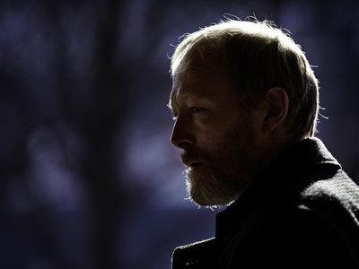 'Algo en que creer', la nueva serie del creador de 'Borgen' es un sensacional drama sobre la fe