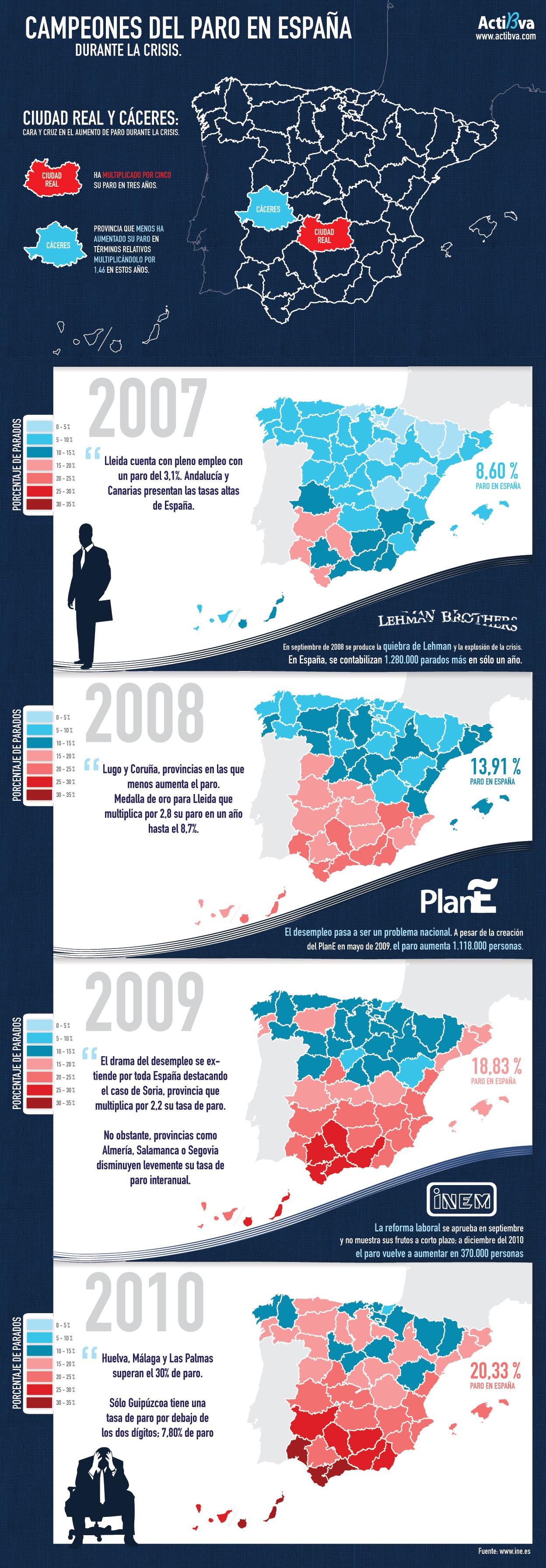 infografia-paro-en-espana.jpg