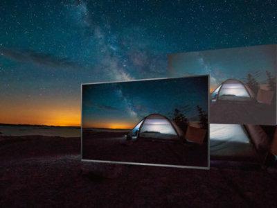 """Ya conocemos al ganador de una TV LED 4K de 40"""" en nuestro concurso con Panasonic"""