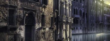 ¿Es Italia la nueva Grecia?