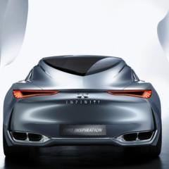 Foto 4 de 24 de la galería infiniti-q80-inspiration-concept-3 en Motorpasión