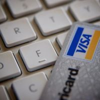 Lo que se debe saber para vender online