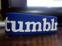 ¿Cómo usar Tumblr para la marca de mi empresa?