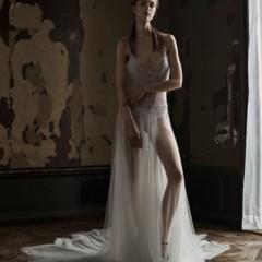 Foto 6 de 13 de la galería novias-vera-wang en Trendencias