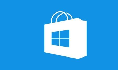 El mundo se vuelve loco: Microsoft no quiere en la Microsoft Store aplicaciones que contengan la palabra Windows