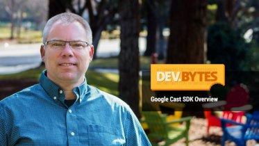 Los desarrolladores ya pueden integrar sus aplicaciones con Chromecast