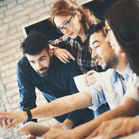 Ironhack y Cabify ofrecen 350.000 euros en becas para que aprendas sobre desarrollo web, diseño UX y análisis de datos