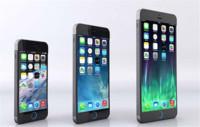 El iPhone 6, a punto de comenzar a ser fabricado