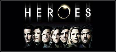 Heroes podría acabar antes de tiempo