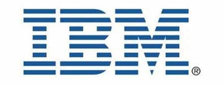 IBM llega con todo a invertir en México