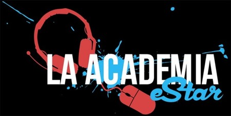 Academia eStar