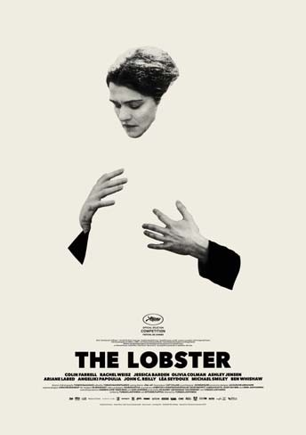 The Lobster2