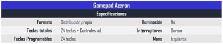 Azron