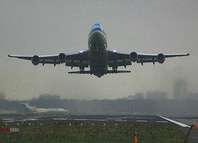Más aeropuertos para el Reino Unido