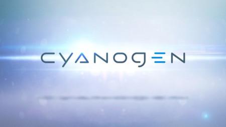 Cyanogen Inc. se alía con el fabricante BLU para lanzar un dispositivo sin servicios de Google