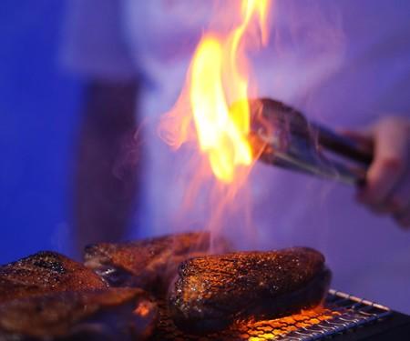 Filete Perfecto Secretos Parrilleros Chef Gordon Ramsay