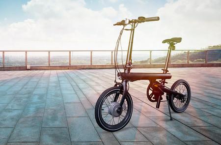 Xiaomi Qicycle Ebike Bicicleta Electrica 1