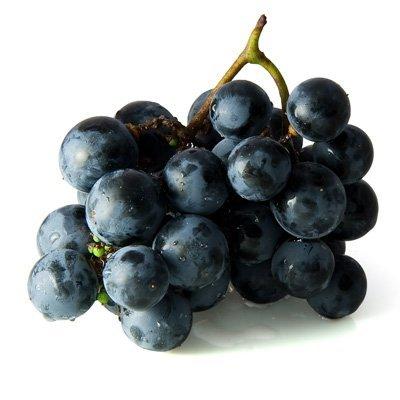 Resveratrol, un antioxidante muy potente