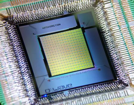 """Google también quiere ser rey en la computación cuántica llegando en 2017 a """"la supremacía de los 49 qubits"""""""