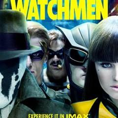 Foto 5 de 6 de la galería posters-de-watchmen en Espinof