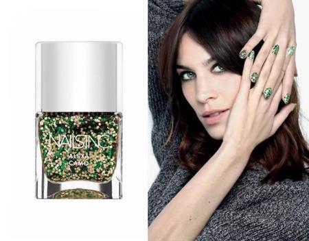 nails-inc-alexa-camo-polish.jpg
