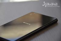 Desarrolladores logran que un Sony Xperia Z1 tenga sonido estéreo