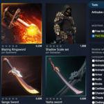 Lo siguiente por lo que pagarás sin problema en Steam son los mods de Workshop