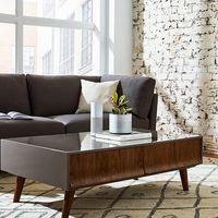 Amazon quiere ser tu Ikea online: nueva colección de muebles bajo sus propias marcas