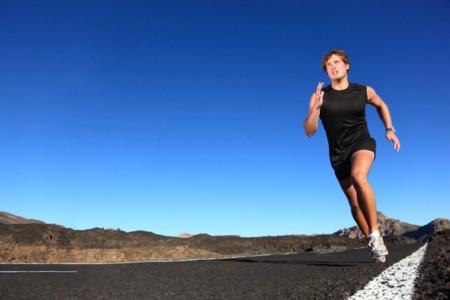 Lo que un core fuerte puede hacer por un corredor