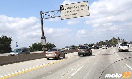 14-7-california-m22.jpg