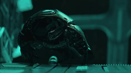 'Los Vengadores. Endgame', análisis: Marvel supera a todas las leyendas de la cultura pop en una de las mejores películas de todos los tiempos