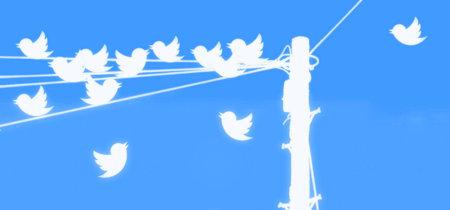 Twitter rediseña su sección Conecta en iOS y Android con sugerencias basadas en tu actividad