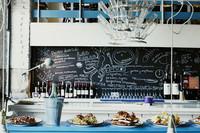 El Machi, agradable taberna marinera en Santander