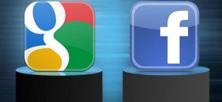 google-vs-facebook-650x300.jpg