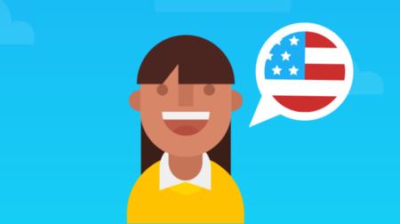 MinTIC lanza la Semana Duolingo en los Puntos Vive Digital de todo el país