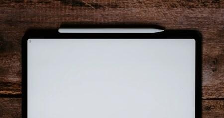 Últimos datos antes de la keynote: Gurman ya menciona explícitamente el chip A14 estrenándose en un iPad