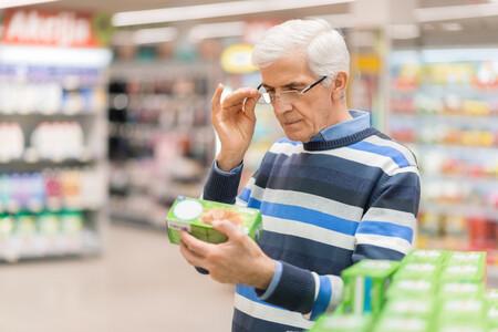 """El Gobierno reclama a la industria """"prácticas informativas leales"""" al etiquetar  los alimentos """"sin gluten"""" y """"sin lactosa"""""""