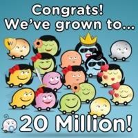 Waze pasa de 10 a 20 millones de usuarios en medio año con un camino borroso en el futuro