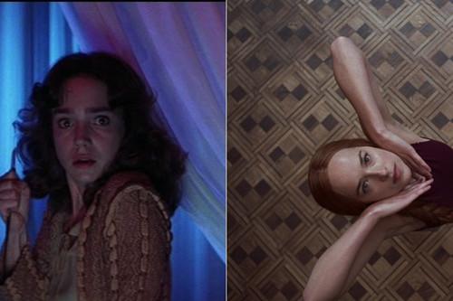 Duelo de bailes y brujas: comparamos 'Suspiria' de Dario Argento con 'Suspiria' de Luca Guadagnino