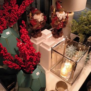 Planes para diciembre: 6 mercados de Navidad para no perderse