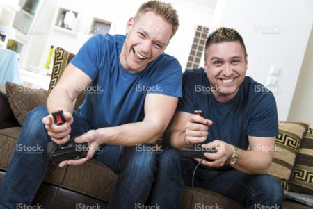 Gamersdemierda2