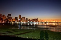Juegos Olímpicos 2020: Durban presentaría su candidatura