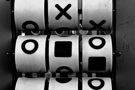E-Quantium ayudará a las pymes tecnológicas