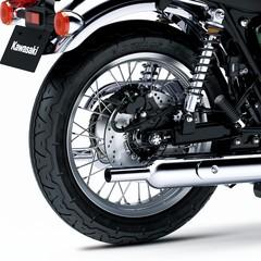 Foto 43 de 48 de la galería kawasaki-w800-2020 en Motorpasion Moto