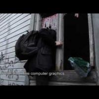 Lightpainted Reality: Una interesante visión sobre el arte de pintar con luz